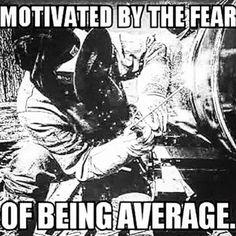#weldlife #bluecollar #asfuck #motivated #motivation