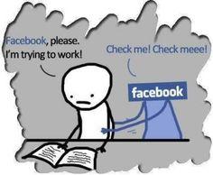 Check me Check me