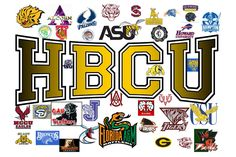 comprehensive list of HBCUs by state to find which historically black colleges and universities are near you.