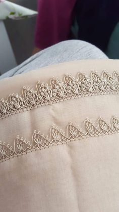 Mug Rug Patterns, Applique Patterns, Applique Quilts, Crochet Patterns, Crochet Unique, Easy Crochet, Crochet Borders, Filet Crochet, Dear Jane Quilt