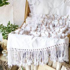 www.pearlstopigeons.etsy.com http://pearls-to-pigeons.alittlemarket.it  #matrimonio #wedding #italy #boda #mariage #stamp #timbro #handmade #rubberstamp #sello #tampon #favor #gift #bags #sacchetti #confetti #confettata #iniziali #monogram