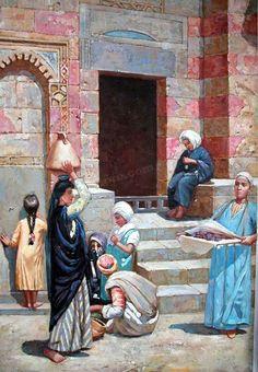 Risultato della ricerca immagini di Google per http://www.painting-store.com/prodimg/DARA083.jpg