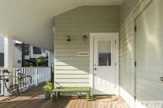 SURFER'S HOUSE in 茅ヶ崎 | カリフォルニア工務店