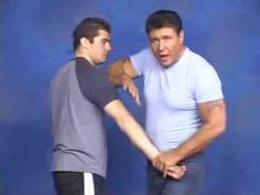 A demonstration of catch wrestling's foundational move, the double wrist lock. Also known as a kimura, the standing double wrist lock in catch wrestling is f. Paladin Press, Catch Wrestling, Hapkido, Combat Sport, Mixed Martial Arts, Jiu Jitsu, Body Weight, Mma, Polo Ralph Lauren