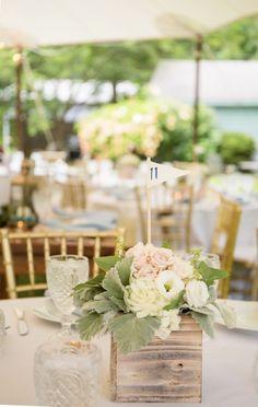 Wedding Flowers Centerpieces Peonies Candles 58 Ideas For 2019 Diy Wedding Reception, Church Wedding Decorations, Ballroom Wedding, Wedding Table, Summer Wedding, Rustic Wedding, Wedding White, Wedding Destination, Wedding Rentals