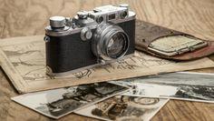 Condividi i tuoi viaggi! #Foto e #racconti di #viaggio: un tesoro troppo prezioso per non essere trasferito...Cerchiamo il tuo punto di vista! http://www.origini.net/foto-e-racconti-di-viaggio