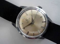certina watches - Google Search