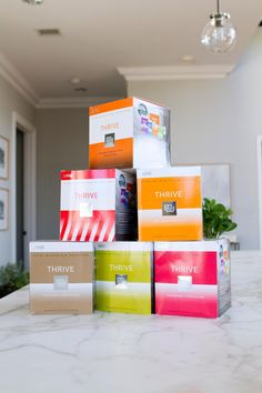 Lifestyle shake flavors- strawberry, chocolate, vanilla, apple pie, peppermint and pumpkin spice Thrive Le Vel, Thrive Experience, Apple Pie, Pumpkin Spice, Shake, Peppermint, Vanilla, Strawberry, Chocolate