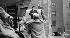 """Vivian Maier, """"street photographer"""" / chicago"""