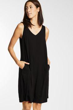Rock, Cold Shoulder Dress, Street, Dresses, Fashion, Scale Model, Black, Gowns, Vestidos