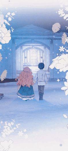 Manhwa, Disney Characters, Fictional Characters, Novels, Anime, Disney Princess, Painting, Art, Drawings