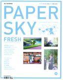 PAPERSKY  DENMARK | fresh