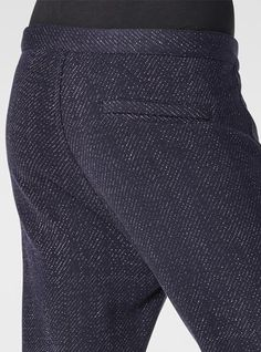 NYME SWEAT PANT