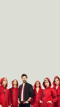 La casa de papel La casa de papel Full HD - Best of Wallpapers for Andriod and ios Series Movies, Movies And Tv Shows, Tv Series, Netflix Movies, Shows On Netflix, Cellphone Wallpaper, Iphone Wallpaper, Most Beautiful Wallpaper, Great Backgrounds