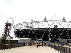 West Ham United confirm Olympic Stadium season tickets sold out