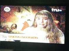 "Tonya Harding in ""Brawlers 2"""