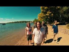 Home Free - Ring of Fire (featuring Avi Kaplan of Pentatonix) [Johnny Cash Cover] - YouTube