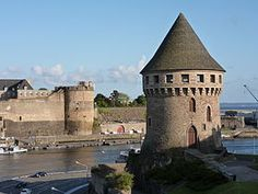 Whether you are looking to explore Brest on your own or with your family and friends, fun awaits you. If France is in your vacation plans, add Brest into your itinerary for a memorable experience. Brest France, Air France, Montpellier, Newcastle, Lyon, Birmingham, Region Bretagne, Navy Day, Beautiful Castles