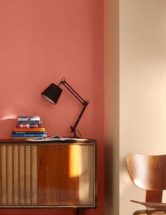 Les 22 Meilleures Images De Déco Rouge Orange Terracotta