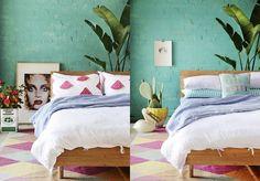 Best Bed Linen and Sheets Brands - Broadsheet Sydney - Broadsheet