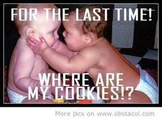 Google Image Result for http://obstacol.com/wp-content/uploads/2012/04/Where-are-mz-cookies.jpg