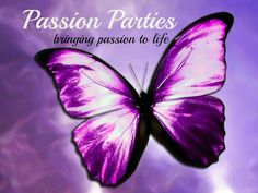 Passion Parties in the Gaston/Lincoln County areas, NC 704-915-1063 or visit my site: heatherspassion.yourpassionconsultant.com