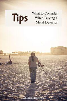 Metal Detecting Tips, Gem Hunt, Digging Tools, Magnet Fishing, Gold Prospecting, Different Tones, Treasure Hunting, Good Find, Dig Deep