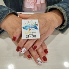 Manicure semipermanente ☎️313 415 86 95 • 📍FUNZA-Carrera 11#14-48• 💳 Aceptamos tarjeta crédito y débito • • • • #uñassemipermanentes #uñas #semipermanente #belleza #uñasdecoradas #manicure #manicura #mosquera #mosqueracundinamarca #funzacundinamarca #madridcundinamarca #salondeuñas #nails #nailsart #decoradodeuñas #uñasacrilicas #decoraciondeuñas #uñasbonita Carrera, Engagement Rings, Salon Nails, Manicure, Fingernail Designs, Beauty, Enagement Rings, Wedding Rings, Commitment Rings