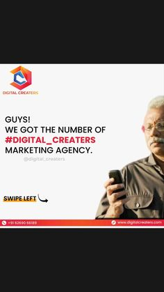 Marketing Quotes, Marketing Plan, Marketing Tools, Online Marketing, Social Media Marketing, Digital Marketing, Small Business Marketing, Business Management, Starting A Business