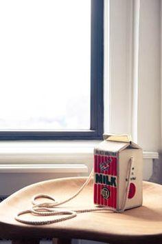 Women's Bags :     Picture    Description  Got milk?http://thecoveteur.com/Annabelle_Dexter_Jones#    - #Bags https://glamfashion.net/fashion/bags/womens-bags-got-milkhttp-thecoveteur-com-annabelle_dexter_jones/