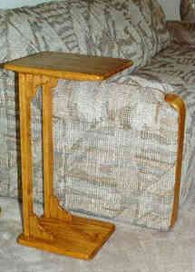 Grampas Workshop - woodworking, woodworking projects, woodworking plans