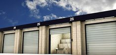 self-storage facility real estate Self Storage, Built In Storage, Storage Units, Rv Storage, Storage Building Kits, Real Estate Investment Fund, Steel Storage Sheds, Storage Facility, Steel Buildings