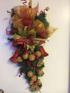 Christmas #decoration