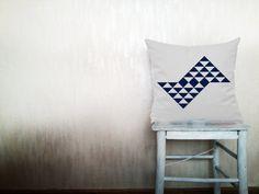 Geømetric curated by Hëllø Blogzine on Etsy