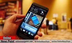 Top 10 Best Dual SIM Smartphones in 2014