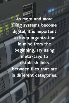It is important to stay up to date with every new filing resource! #SummitCollege #FilingTips