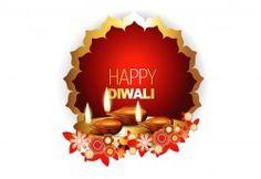 Happy Diwali Status for Whatsapp Diwali Status In Hindi, Happy Diwali Status, Diwali Wishes In Hindi, Diwali Greetings, Gif Greetings, Happy Diwali 2017, Happy Diwali Wallpapers, Happy Diwali Images, Diwali Greeting Cards Images