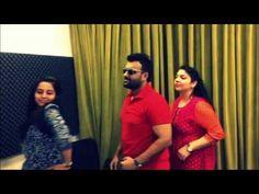 Best of Bollywood Dubsmash videos December 2016