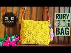 173ab991a2b 3846 best crochet bag images in 2019 | Crochet purses, Crochet bags ...