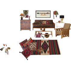 Native American Medicine Wheel - Sacred Space Decorating Vision Board Sampler! One Room Introductory Offer: $15.00! Lifespace Designs apply principles of Lifespace integrates ancient techniques of the Nat. American Medicine Wheel around your inner vision to create a personal vision board inspired with color scheme, furnishing ideas & basic instructions on implementing your plan. Pls. allow 4-7 days to receive your on-line Sacred Space Plan. Ready to unfold your vision? Visit lifespacedesigns.com