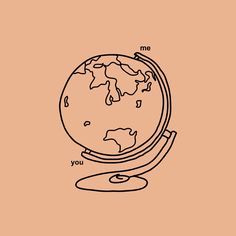 #illustration #art #minimal