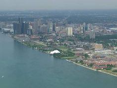 Beautiful_View_of_Detroit_782370001_JPG
