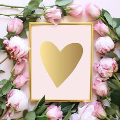 """""""Valentine's Day is just around the corner and we've got some perfect gift items in the shop! #misspoppydesign #valentinesday #valentine #love #gifts"""" www.misspoppydesign.com"""