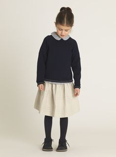 miller aw12/13. LOVE LOVE LOVE this classic look.