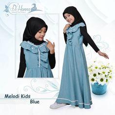 Melodi kids by D'Hanna Kids, Fashion, Young Children, Moda, Boys, Fashion Styles, Children, Fashion Illustrations, Boy Babies