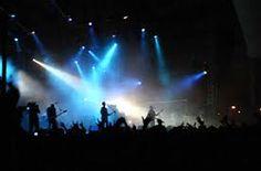 imagenes conciertos - Cerca amb Google