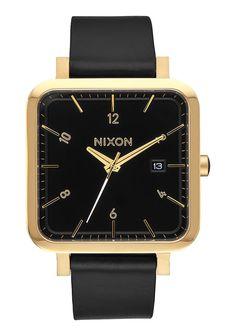 Ragnar 36 | Men's Watches | Nixon Watches and Premium Accessories