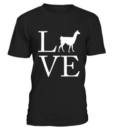"# LLAMA LOVER SHIRT .  LIMITED EDITION !The perfect hoodie and tee for you !HOW TO ORDER:1. Select the style and color you want:T-Shirt / Hoodie / Long Sleeve2. Click ""Buy it now""3. Select size and quantity4. Enter shipping and billing information5. Done! Simple as that!TIPS: Buy 2 or more to save on shipping cost!Guaranteed safe and secure checkout via:Paypal 