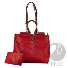 GWT Galleries, FERI Designer Lines, FERI MOSH - azem 368$