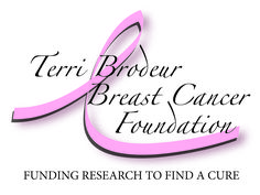 Buy a Pink Chapman set & we will donate 20% of proceeds to The Terry Brodeur Breast Cancer Foundation during the month of October!  The Terri Brodeur Foundation is a non-profit group committed to fighting breast cancer by directing 100% of gross fundraising dollars directly to breast cancer research. Since 2006, TBBCF has awarded 34 breast cancer researchers $3.4 million in research grants. Research Grants, Non Profit, American Made, Breast Cancer, Fundraising, The Cure, October, Tools